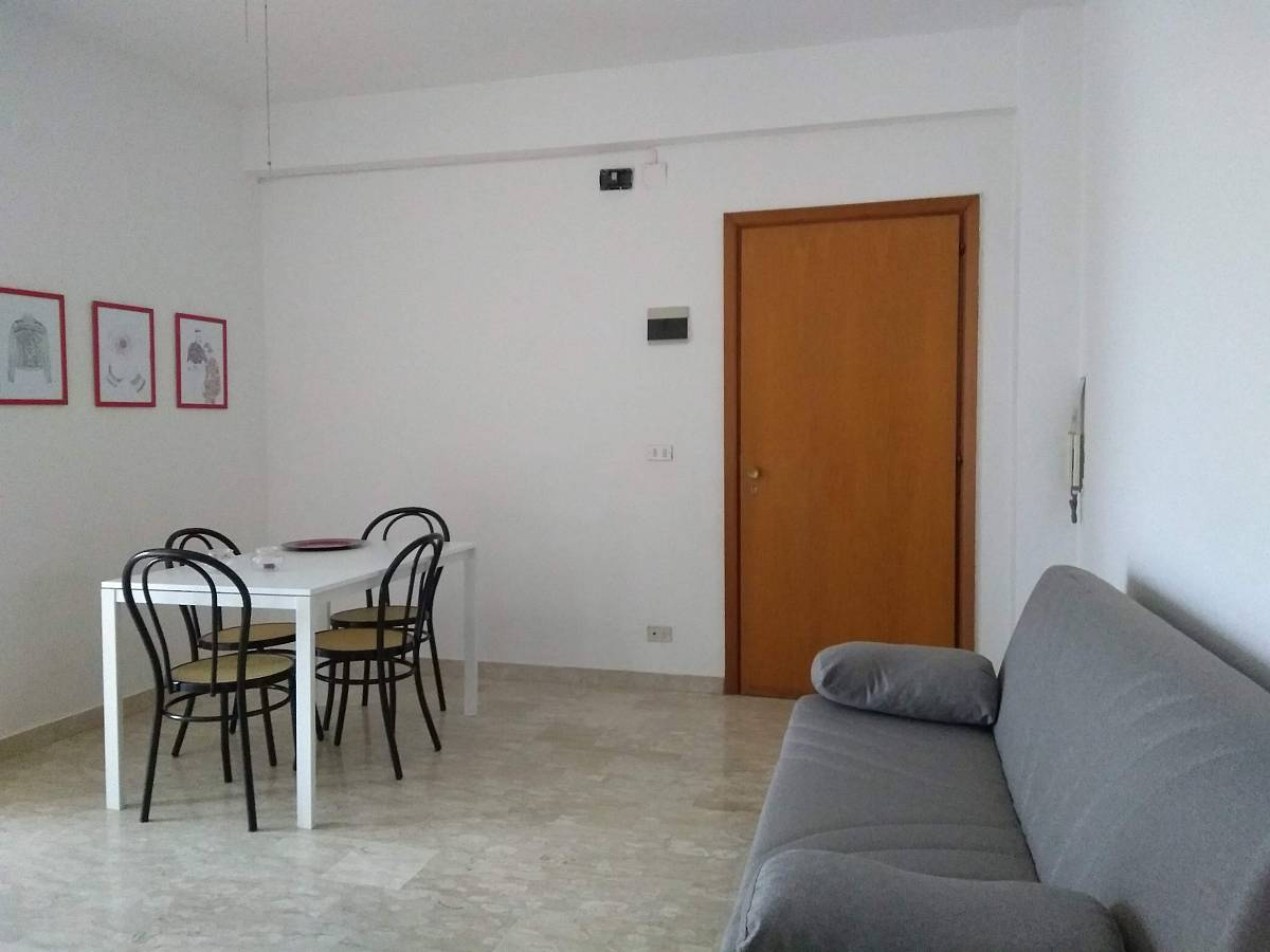 Appartamento in affitto in   a Ripa Teatina - 6803909 foto 8