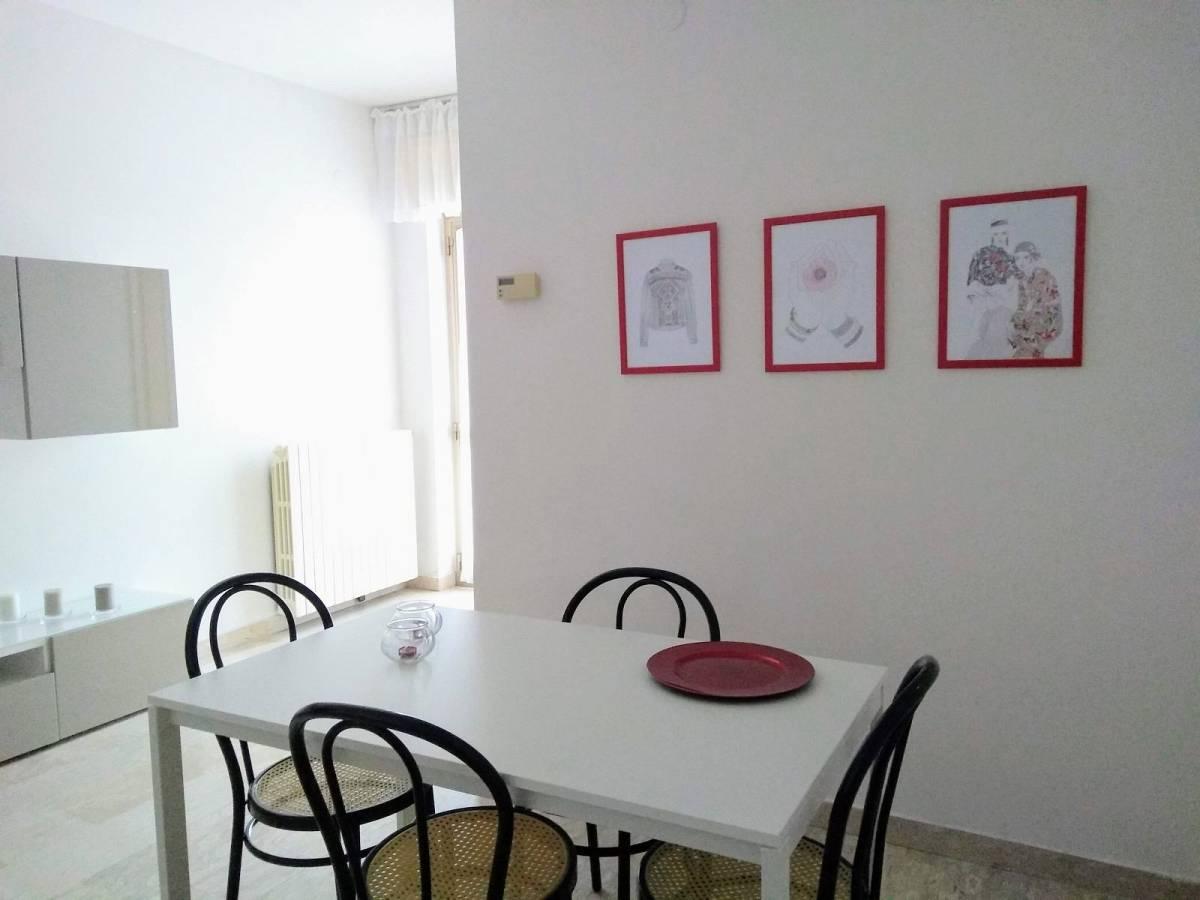 Appartamento in affitto in   a Ripa Teatina - 6803909 foto 10