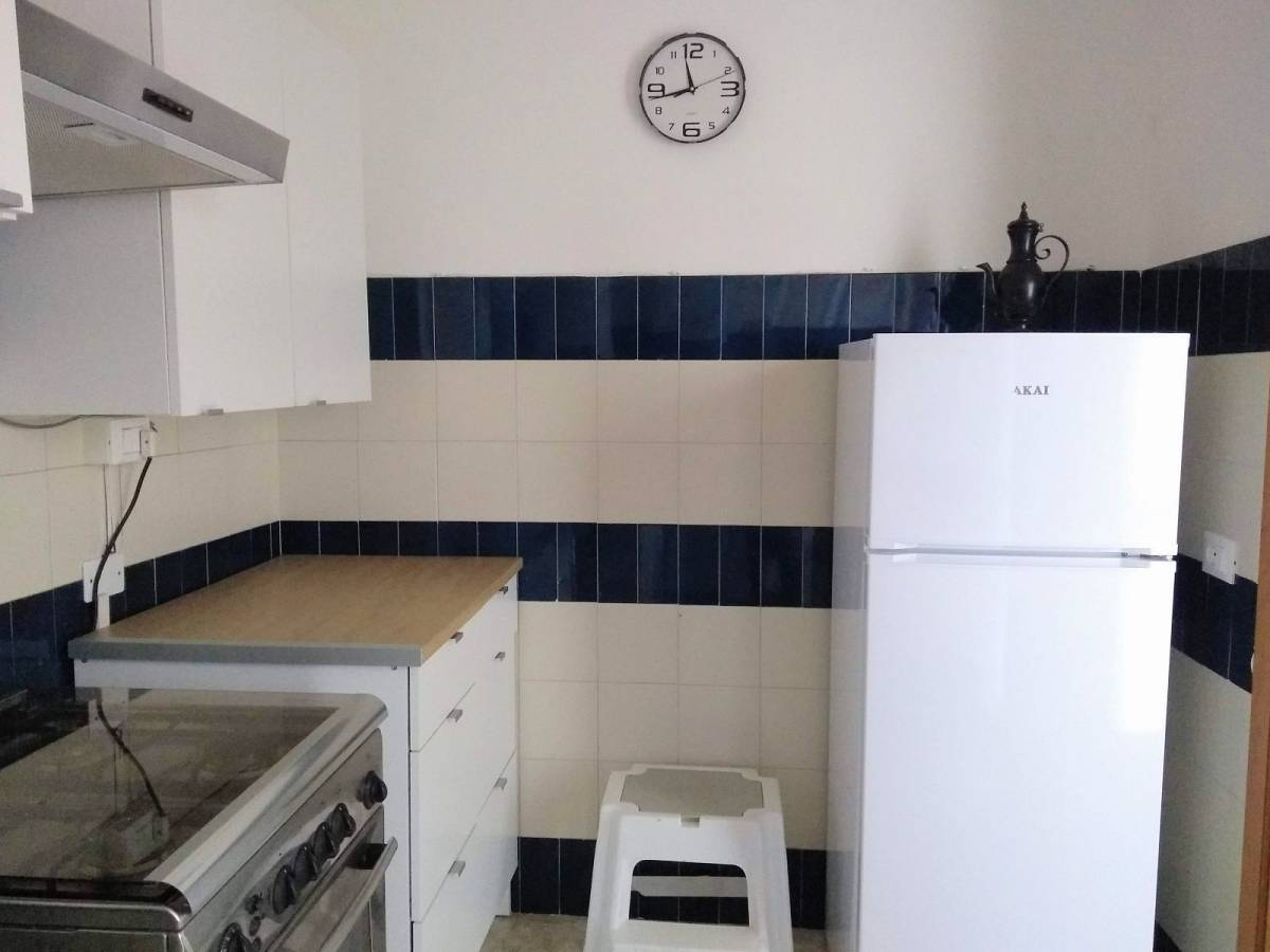 Appartamento in affitto in   a Ripa Teatina - 6803909 foto 12