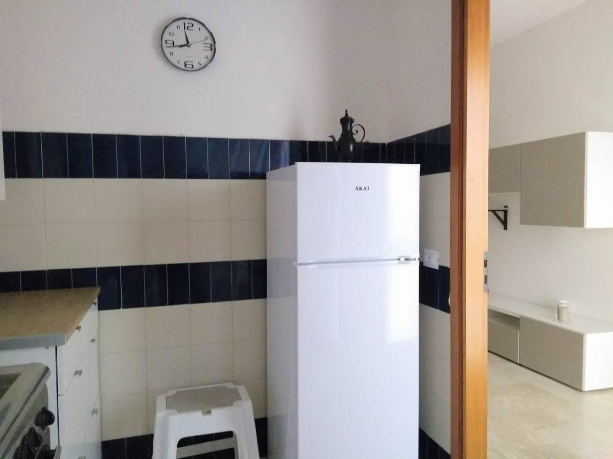 Appartamento in affitto in   a Ripa Teatina - 6803909 foto 13