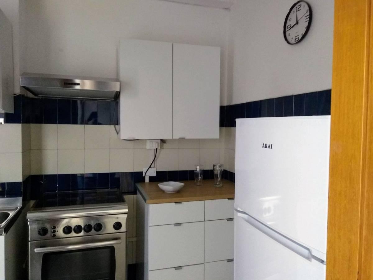 Appartamento in affitto in   a Ripa Teatina - 6803909 foto 14