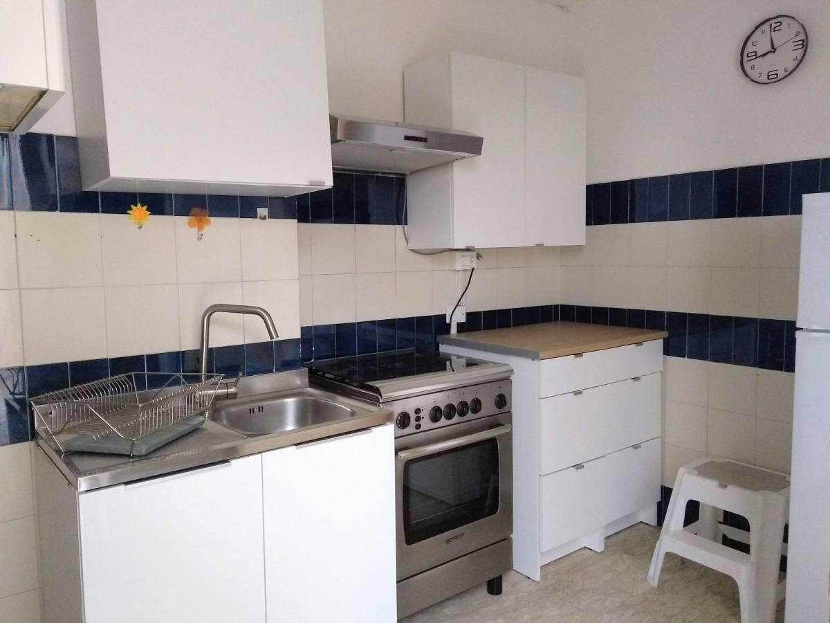 Appartamento in affitto in   a Ripa Teatina - 6803909 foto 15