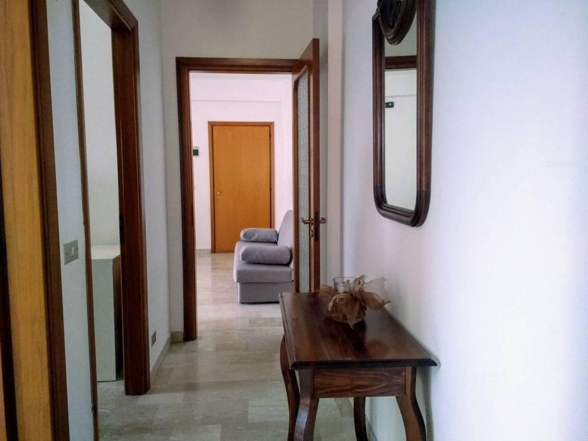 Appartamento in affitto in   a Ripa Teatina - 6803909 foto 16