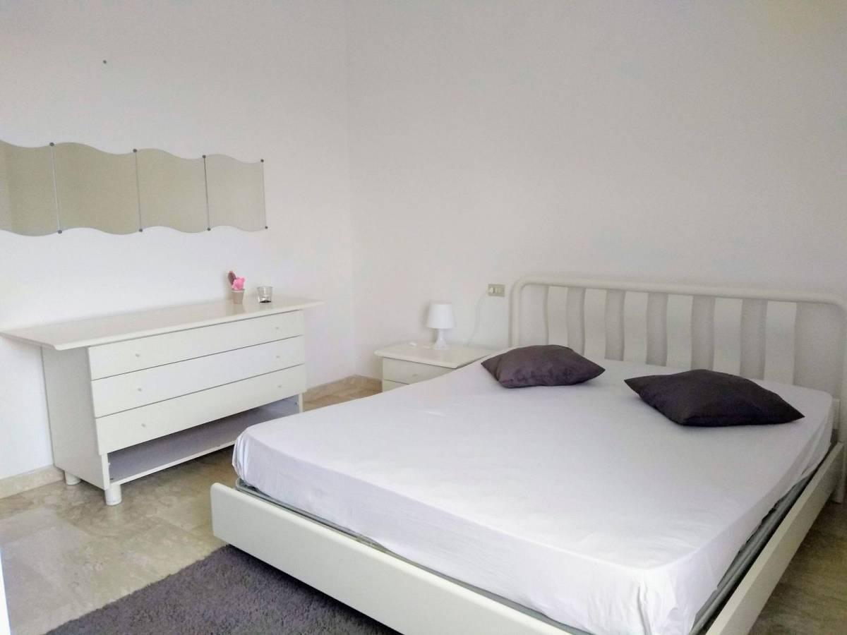 Appartamento in affitto in   a Ripa Teatina - 6803909 foto 17