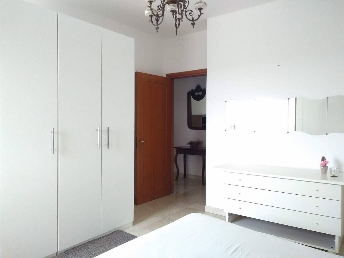 Appartamento in affitto in   a Ripa Teatina - 6803909 foto 18