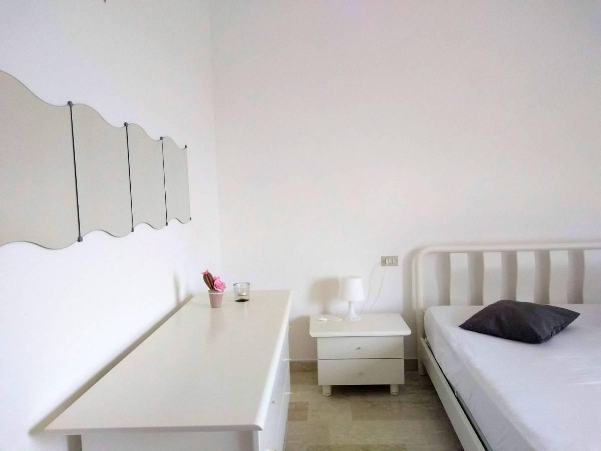 Appartamento in affitto in   a Ripa Teatina - 6803909 foto 20