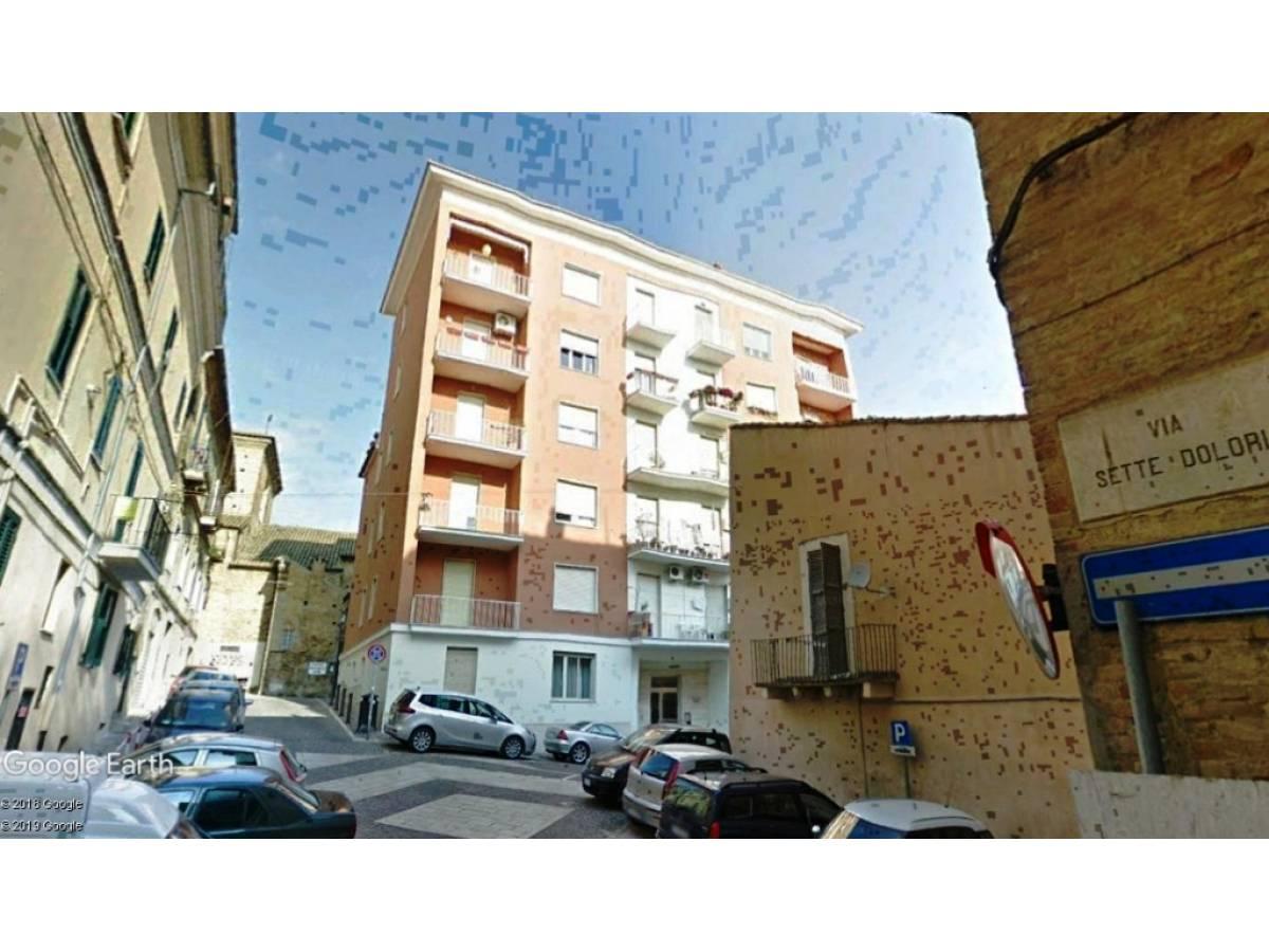 Appartamento in vendita in largo sant'eligio  a Chieti - 3783904 foto 1