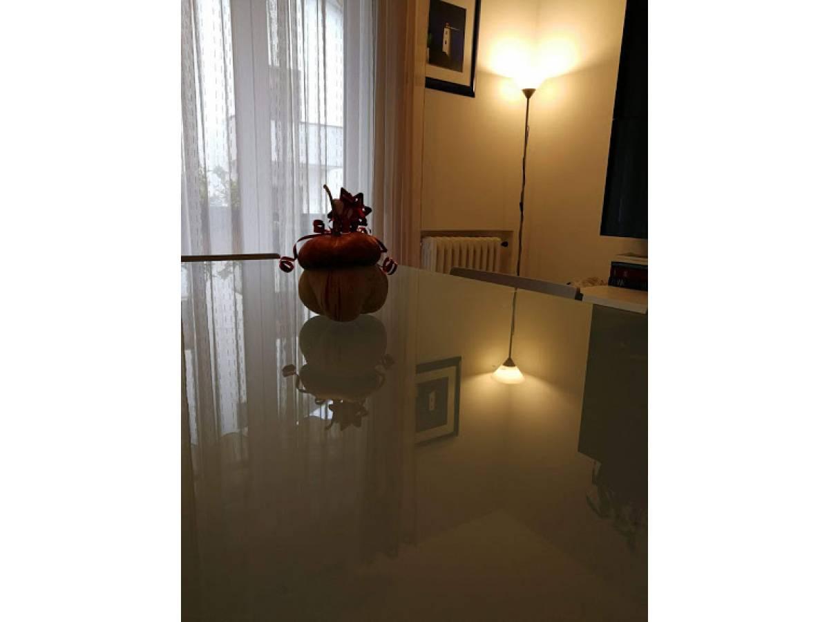 Appartamento in vendita in Viale Monte Sirente  a Francavilla al Mare - 9351679 foto 3