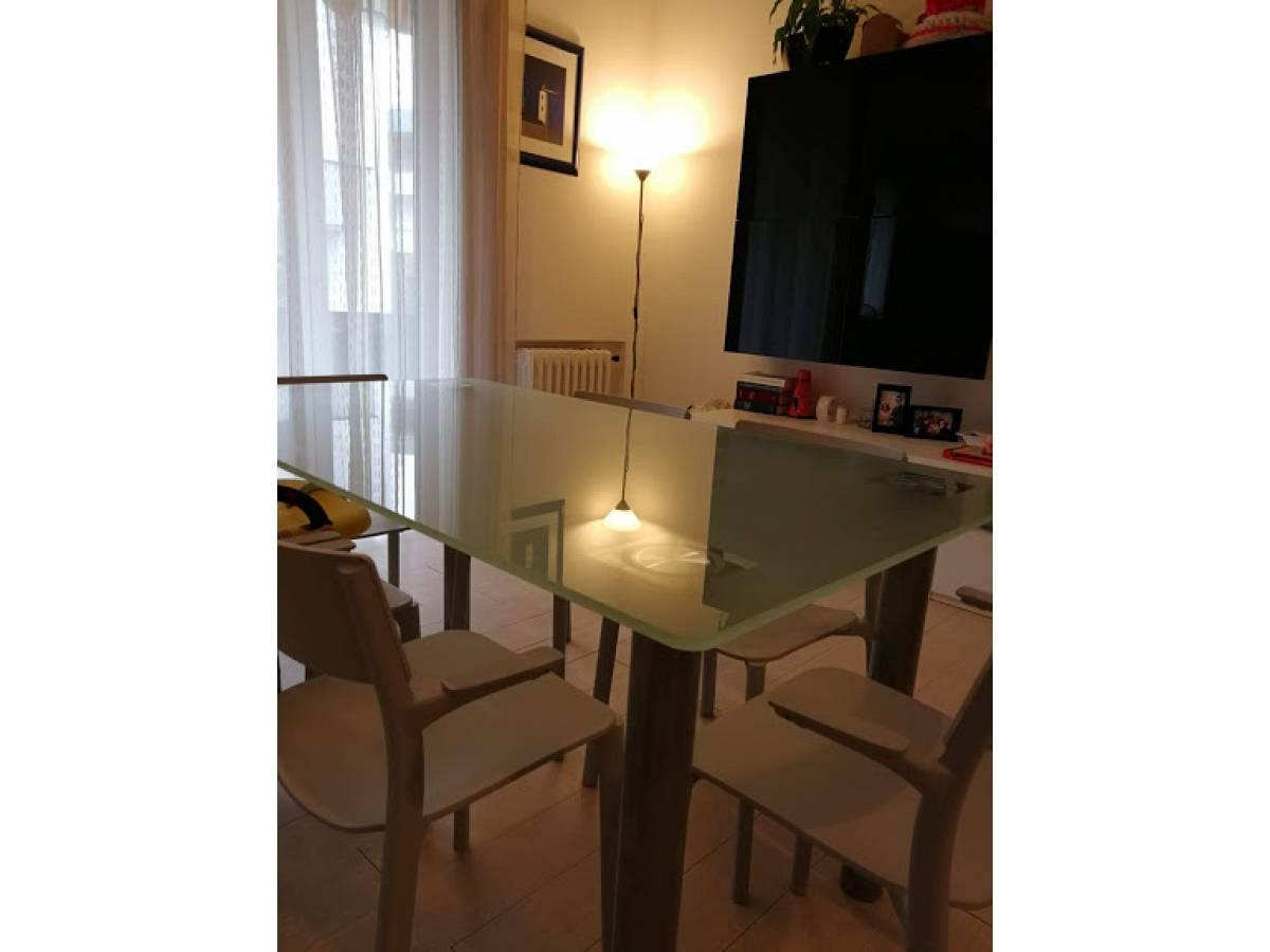 Appartamento in vendita in Viale Monte Sirente  a Francavilla al Mare - 9351679 foto 4