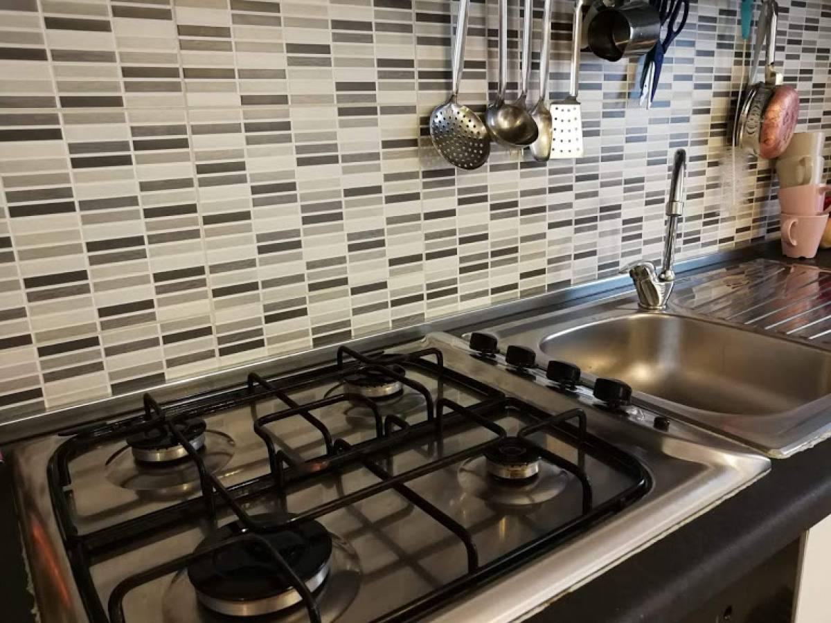 Appartamento in vendita in Viale Monte Sirente  a Francavilla al Mare - 9351679 foto 8
