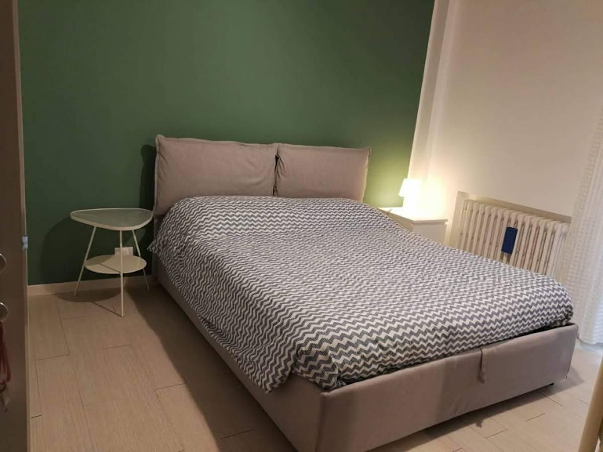 Appartamento in vendita in Viale Monte Sirente  a Francavilla al Mare - 9351679 foto 12