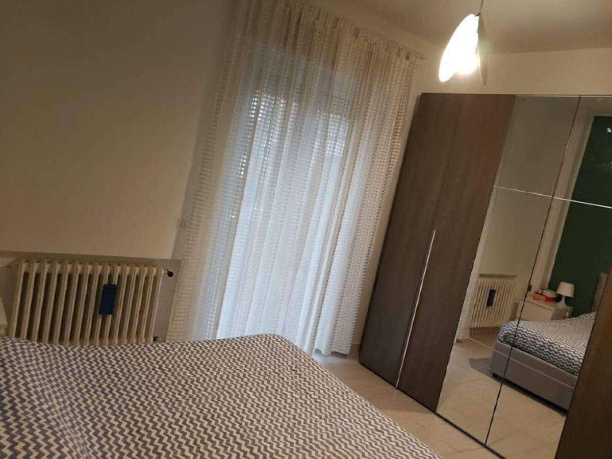 Appartamento in vendita in Viale Monte Sirente  a Francavilla al Mare - 9351679 foto 13