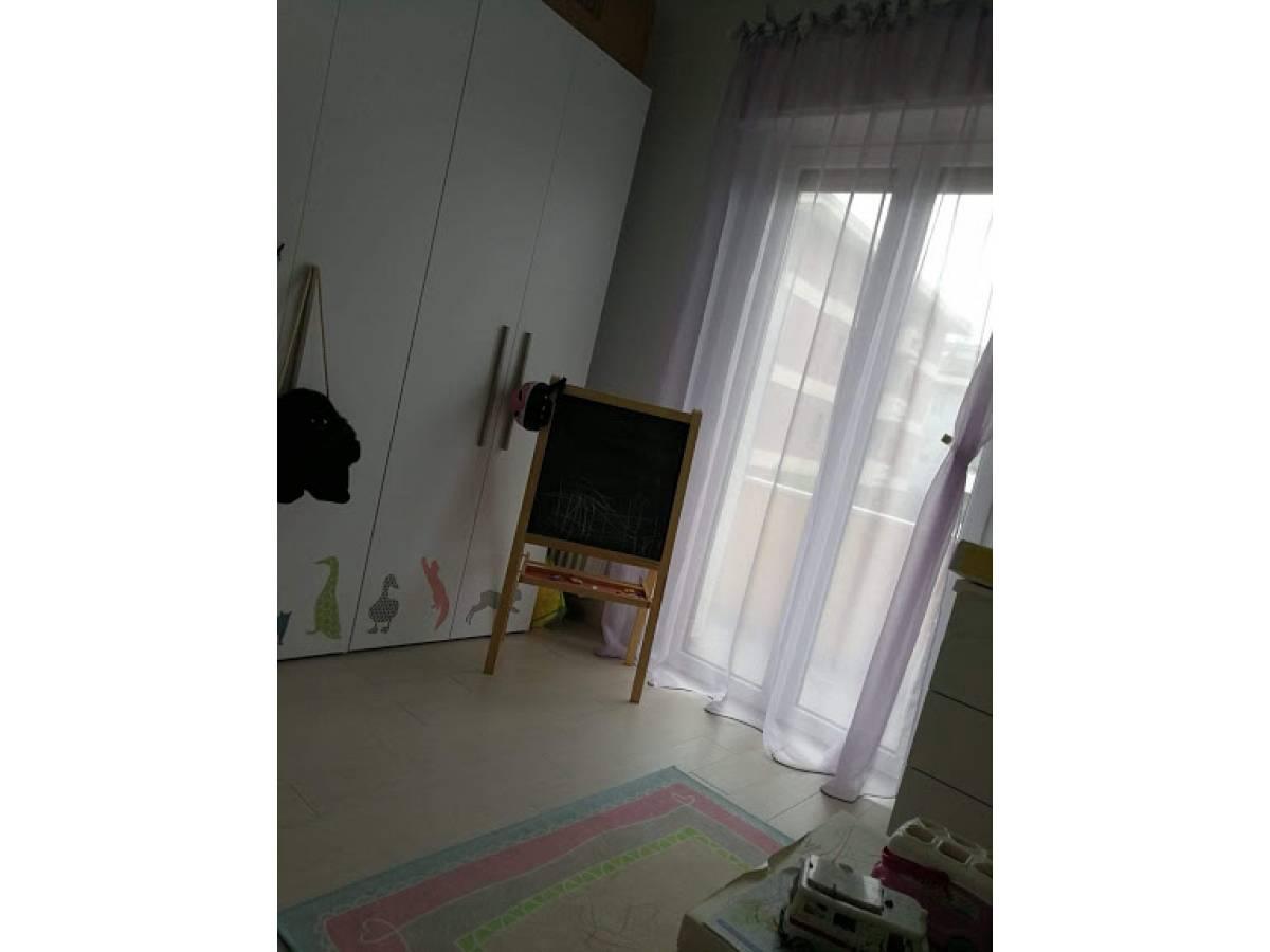 Appartamento in vendita in Viale Monte Sirente  a Francavilla al Mare - 9351679 foto 15