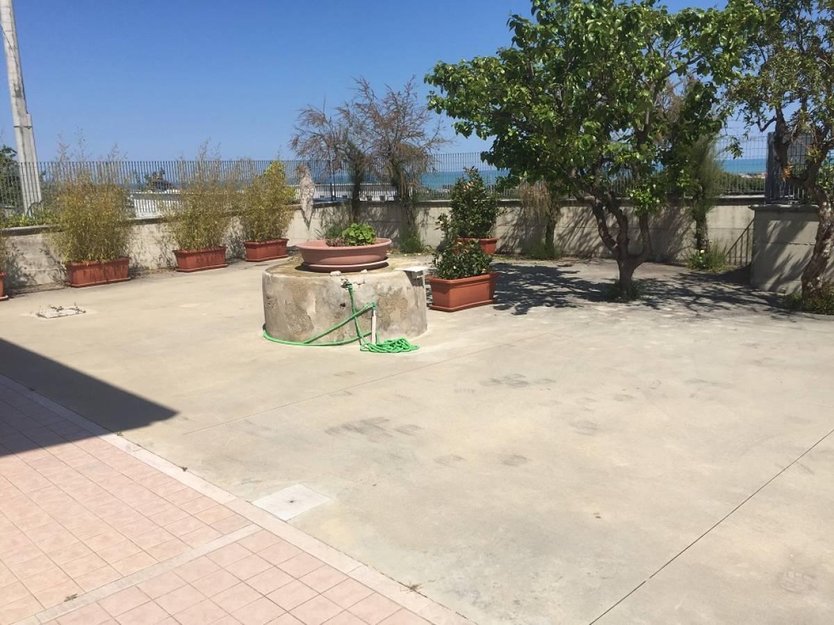 Appartamento in affitto in contrada cetti  a Francavilla al Mare - 6731829 foto 2