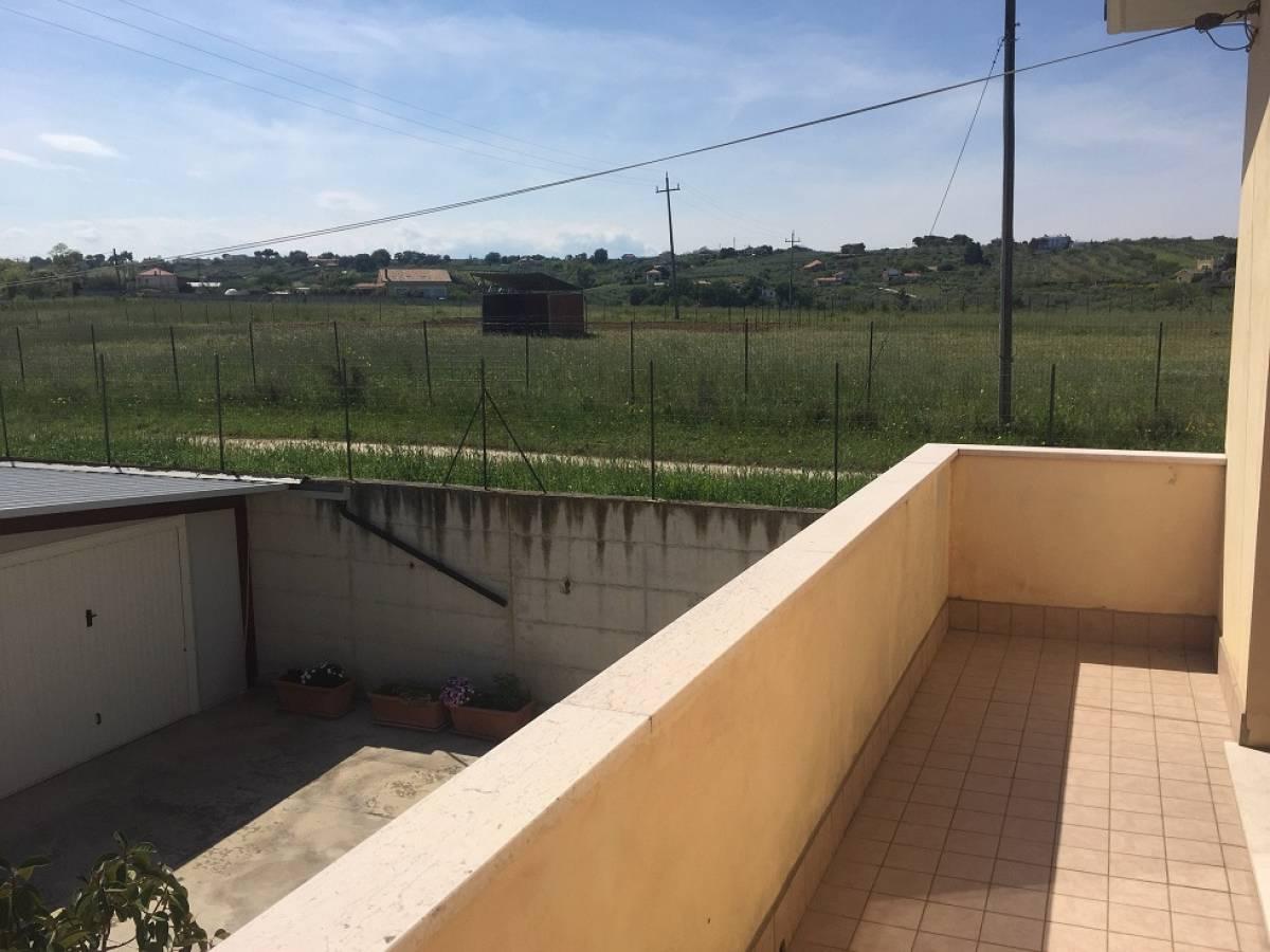 Appartamento in affitto in contrada cetti  a Francavilla al Mare - 6731829 foto 4