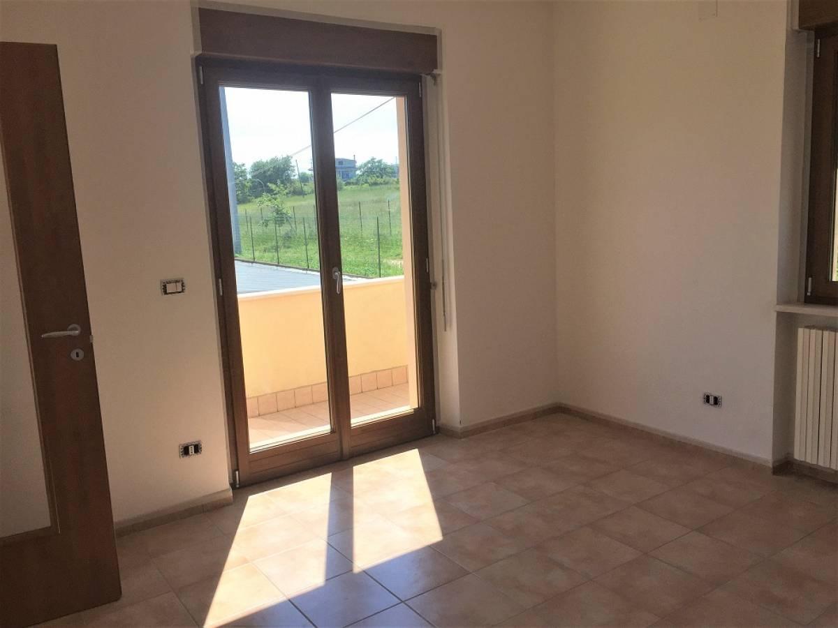 Appartamento in affitto in contrada cetti  a Francavilla al Mare - 6731829 foto 5