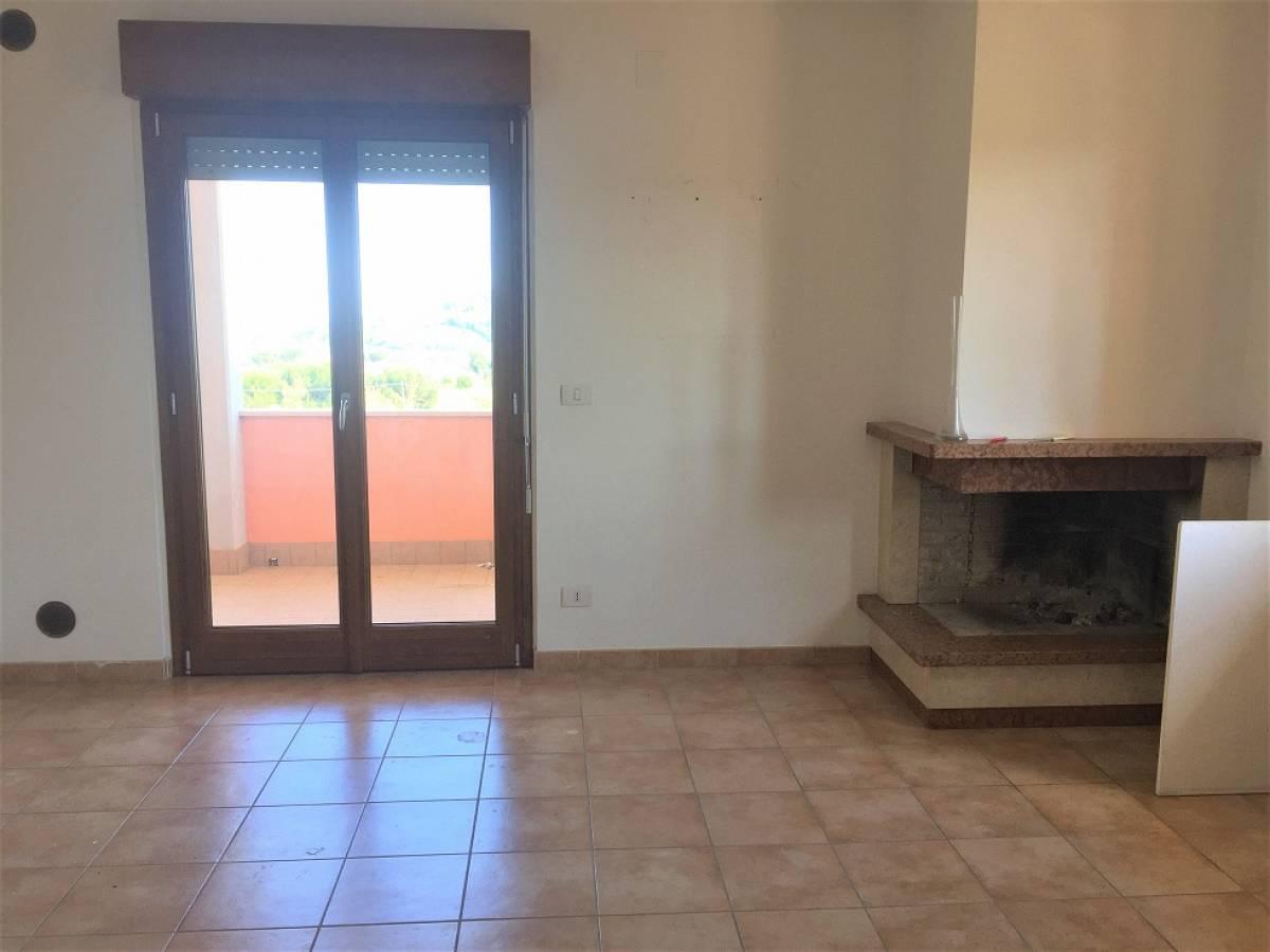 Appartamento in affitto in contrada cetti  a Francavilla al Mare - 6731829 foto 8