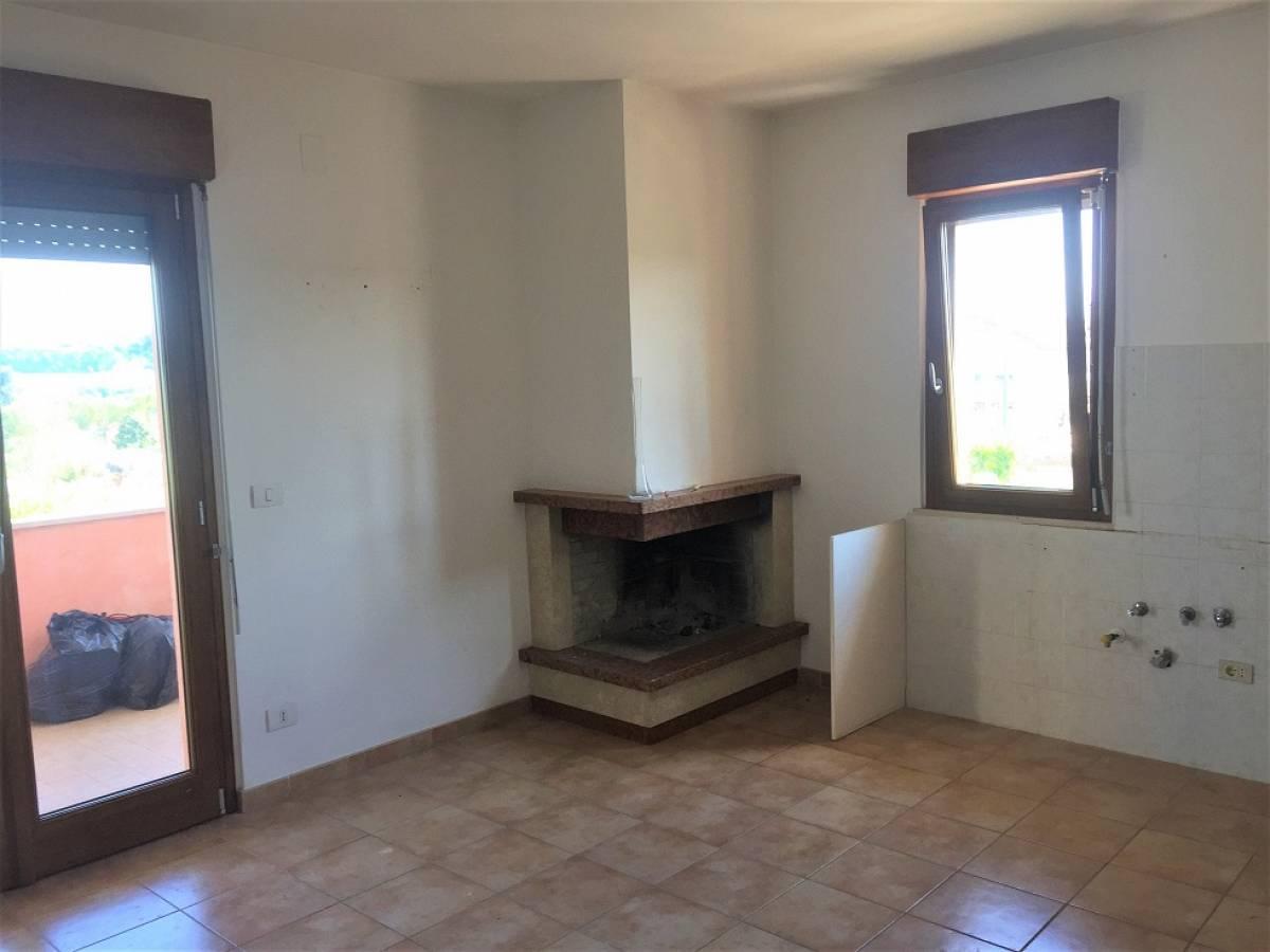 Appartamento in affitto in contrada cetti  a Francavilla al Mare - 6731829 foto 9