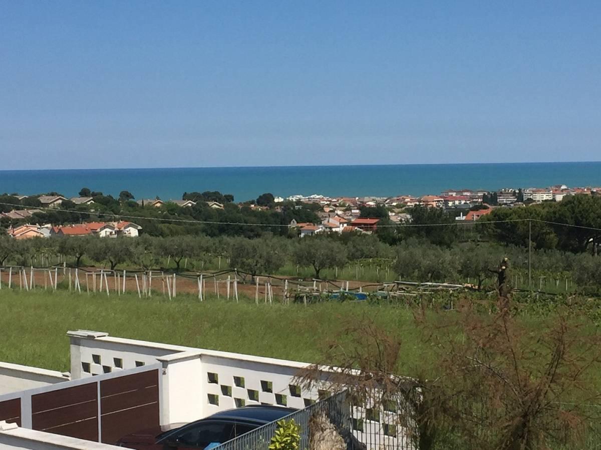 Appartamento in affitto in contrada cetti  a Francavilla al Mare - 6731829 foto 10