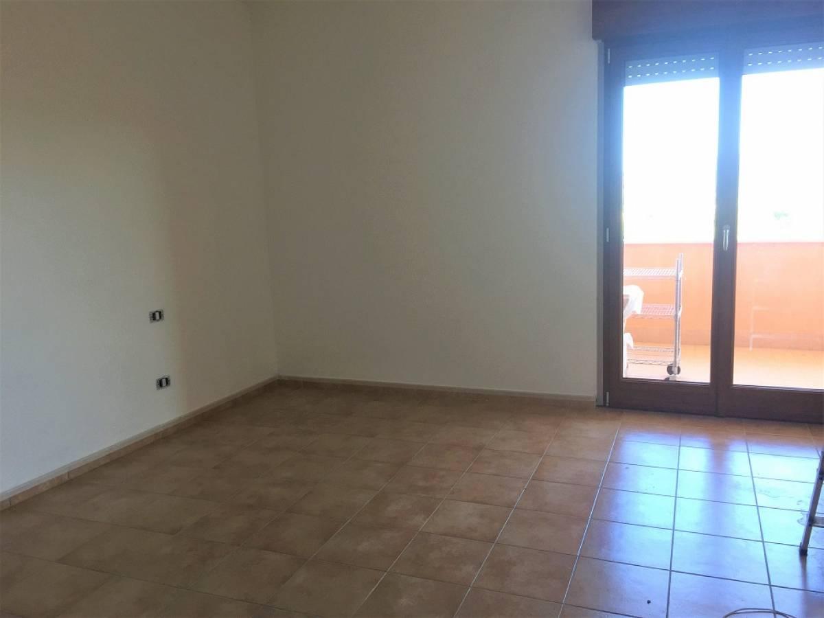 Appartamento in affitto in contrada cetti  a Francavilla al Mare - 6731829 foto 11