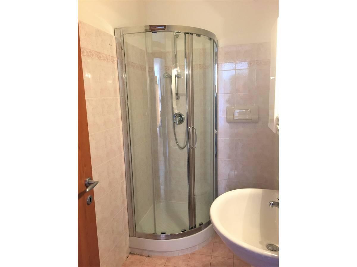 Appartamento in affitto in contrada cetti  a Francavilla al Mare - 6731829 foto 12