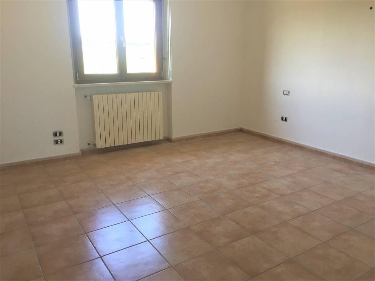 Appartamento in affitto in contrada cetti  a Francavilla al Mare - 6731829 foto 13