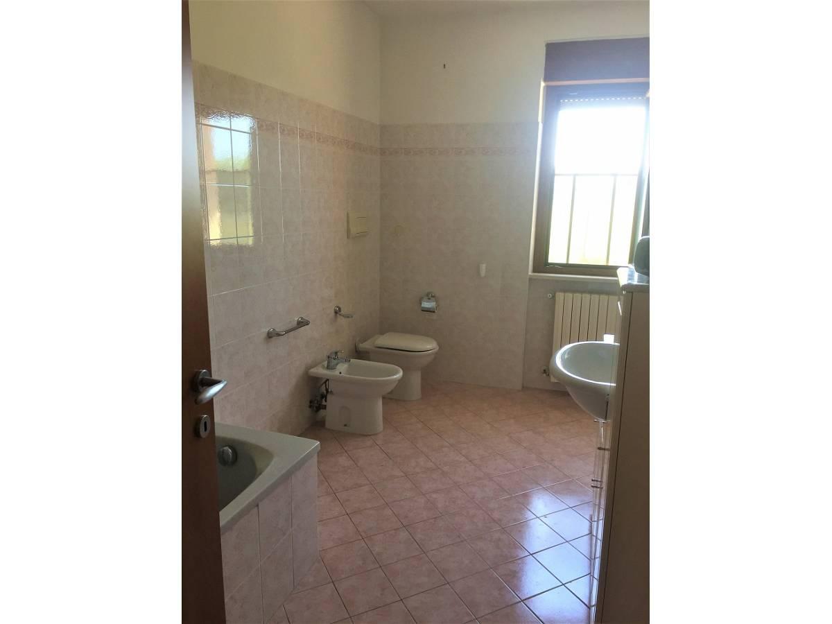 Appartamento in affitto in contrada cetti  a Francavilla al Mare - 6731829 foto 14