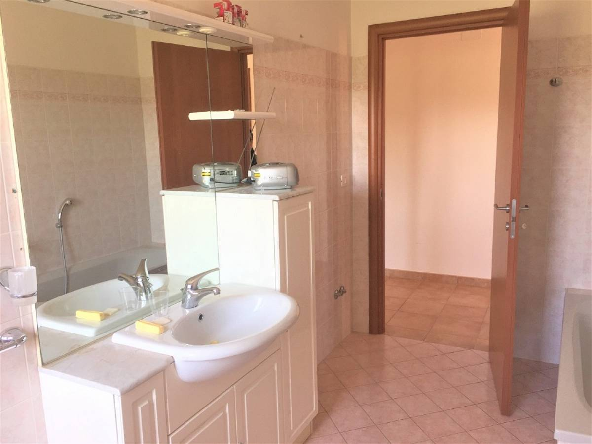Appartamento in affitto in contrada cetti  a Francavilla al Mare - 6731829 foto 15