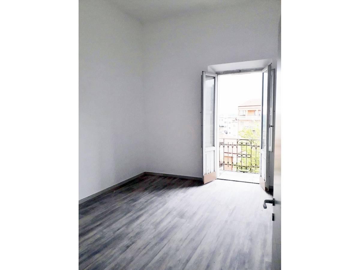 Ufficio in affitto in piazza trinità zona C.so Marrucino - Civitella a Chieti - 9538082 foto 13