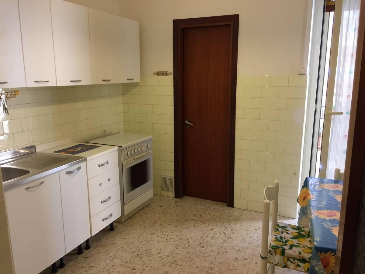 Appartamento in vendita in via martiri lancianesi zona Clinica Spatocco - Ex Pediatrico a Chieti - 2030245 foto 3