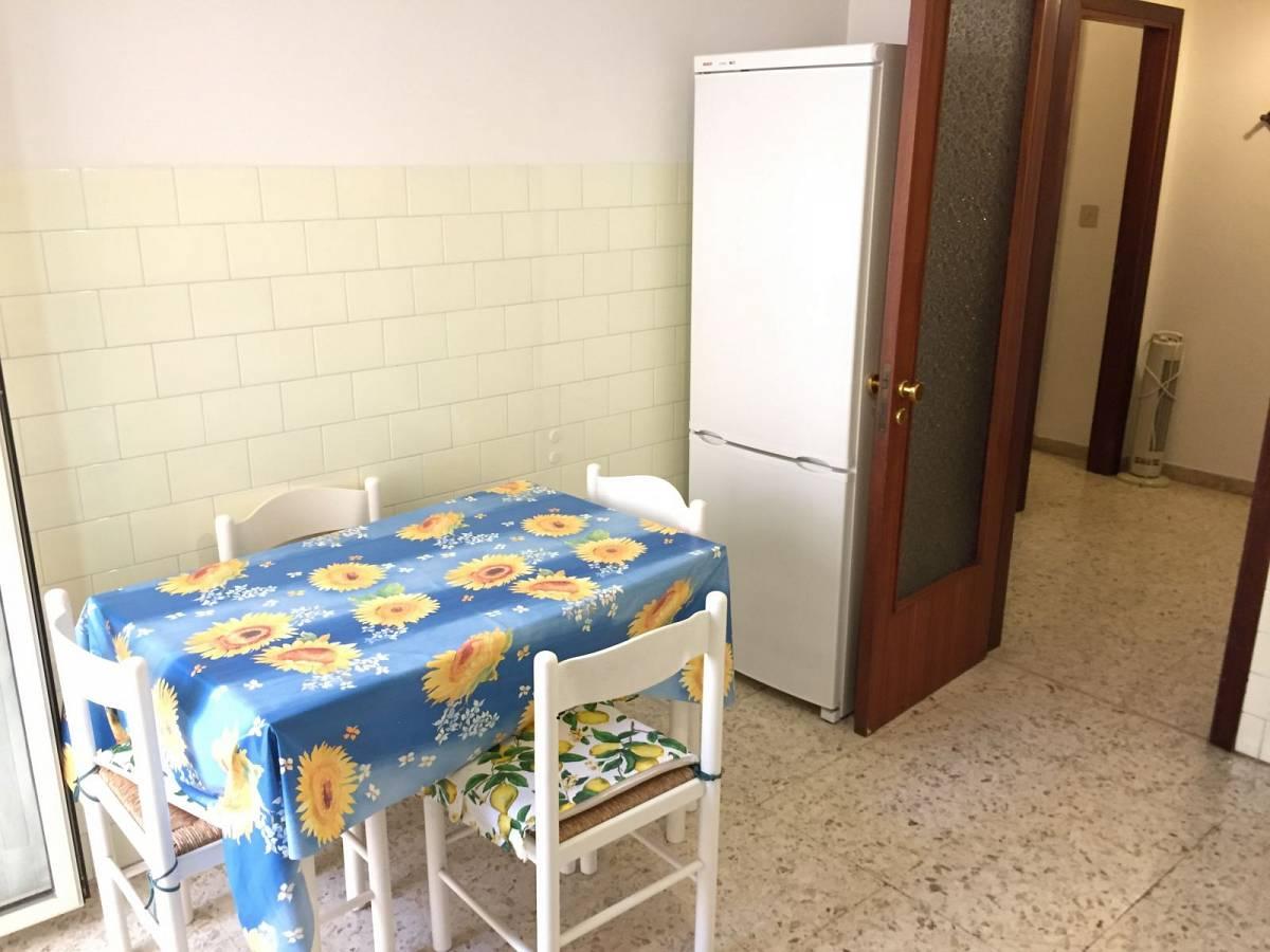 Appartamento in vendita in via martiri lancianesi zona Clinica Spatocco - Ex Pediatrico a Chieti - 2030245 foto 4