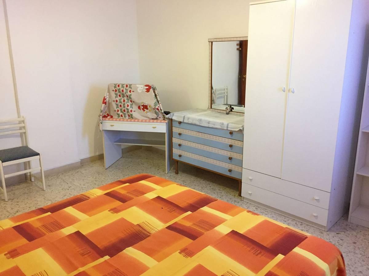 Appartamento in vendita in via martiri lancianesi zona Clinica Spatocco - Ex Pediatrico a Chieti - 2030245 foto 7