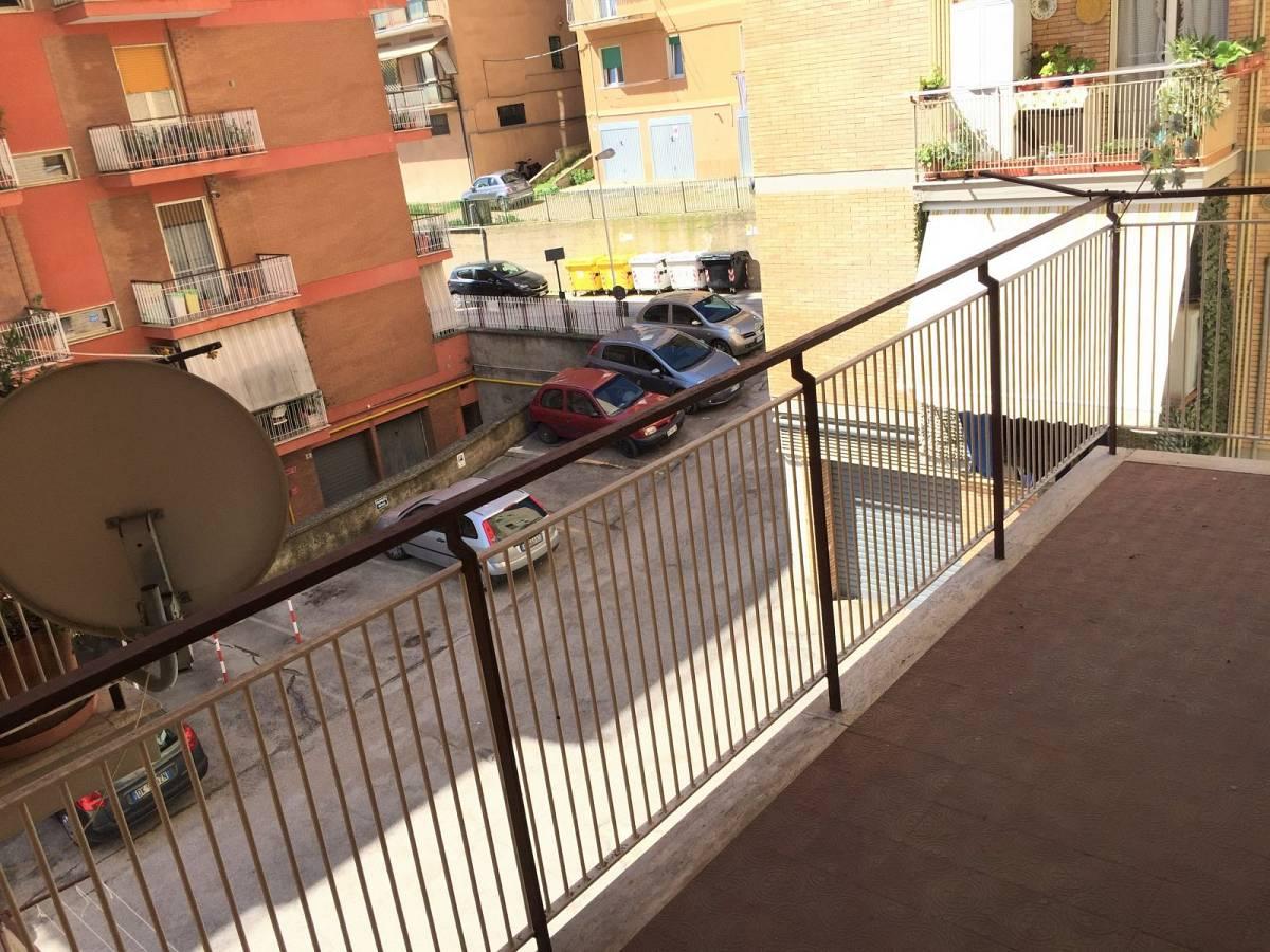 Appartamento in vendita in via martiri lancianesi zona Clinica Spatocco - Ex Pediatrico a Chieti - 2030245 foto 9