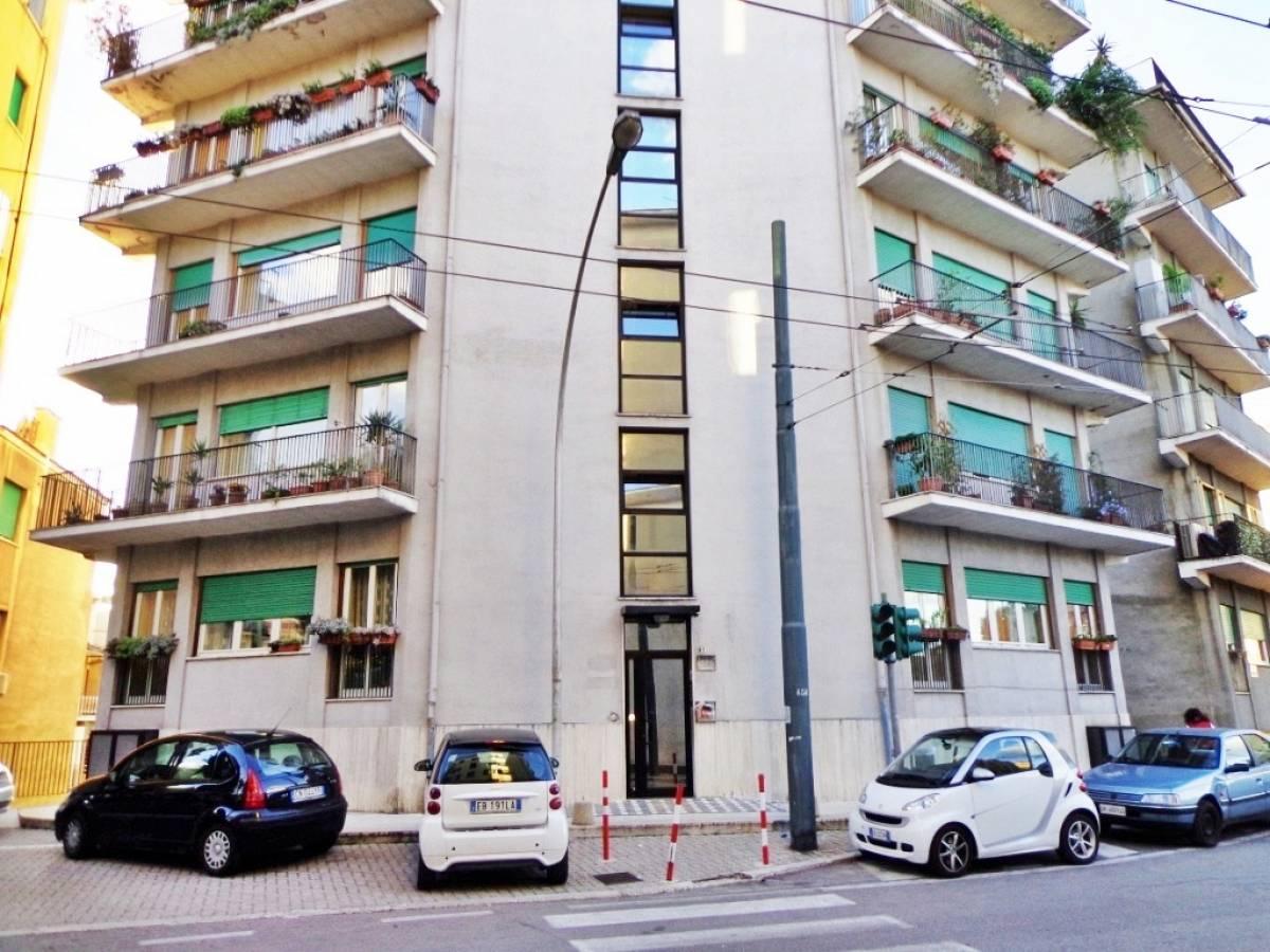 Appartamento in vendita in via silvino olivieri zona S. Maria - Arenazze a Chieti - 3422734 foto 2