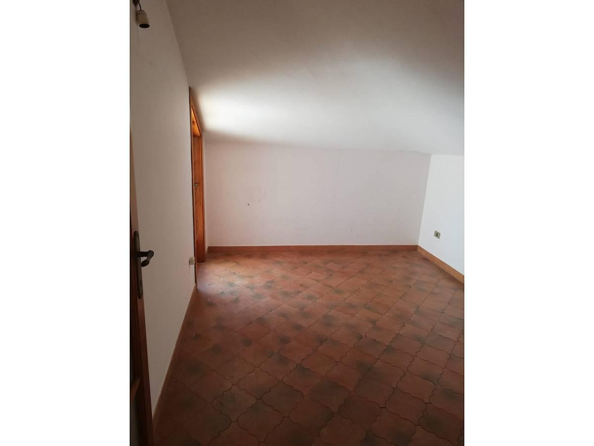 Appartamento in vendita in via silvino olivieri zona S. Maria - Arenazze a Chieti - 3422734 foto 4