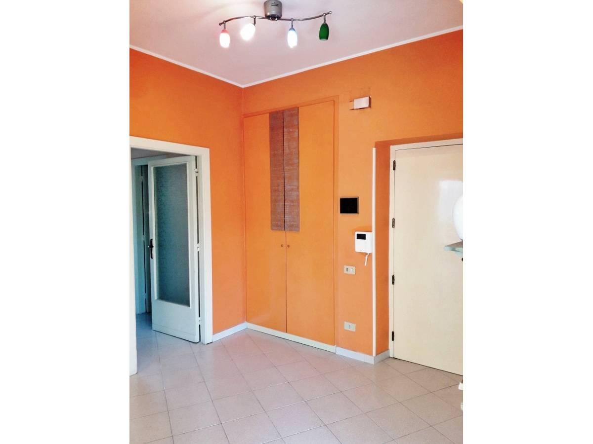 Appartamento in vendita in via silvino olivieri zona S. Maria - Arenazze a Chieti - 3422734 foto 5