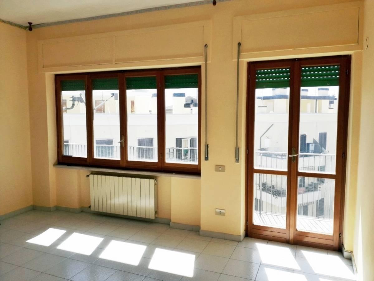 Appartamento in vendita in via silvino olivieri zona S. Maria - Arenazze a Chieti - 3422734 foto 6