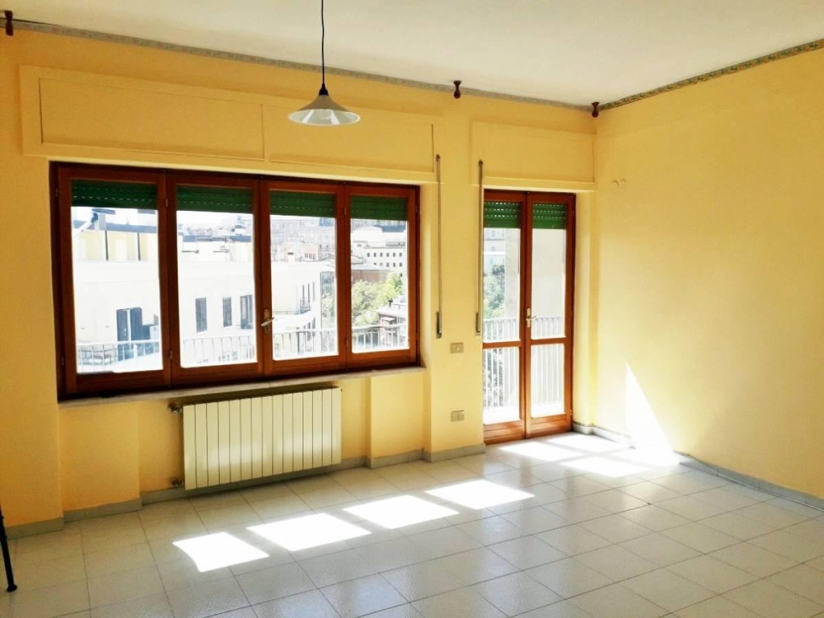Appartamento in vendita in via silvino olivieri zona S. Maria - Arenazze a Chieti - 3422734 foto 7