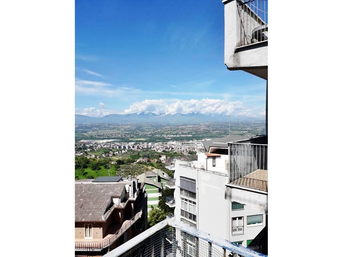 Appartamento in vendita in via silvino olivieri zona S. Maria - Arenazze a Chieti - 3422734 foto 8