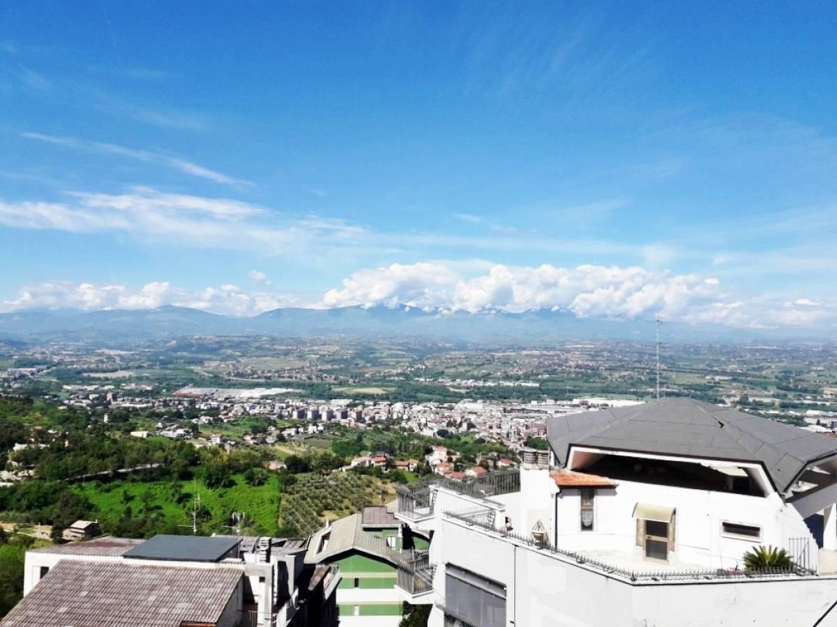 Appartamento in vendita in via silvino olivieri zona S. Maria - Arenazze a Chieti - 3422734 foto 11