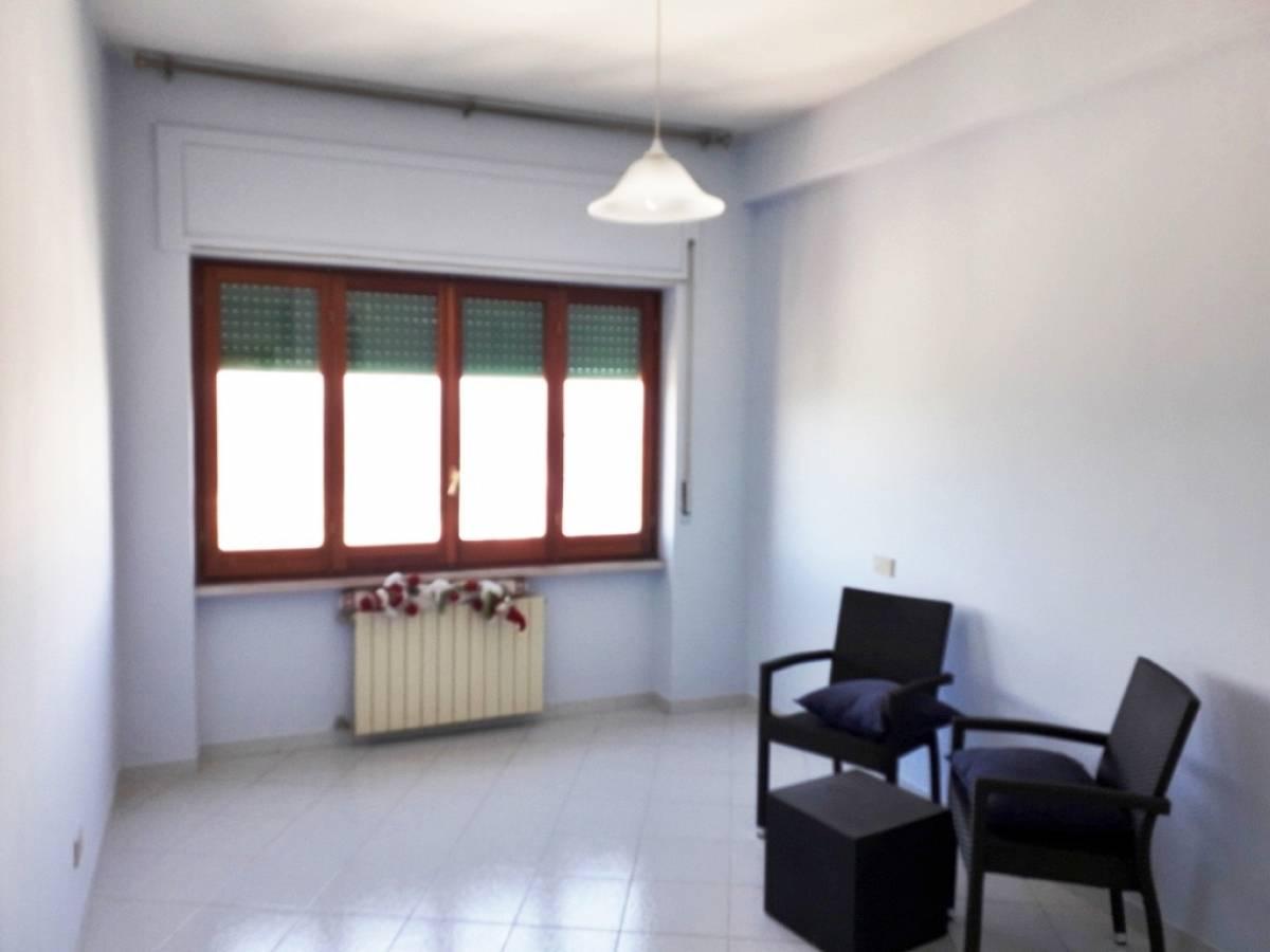 Appartamento in vendita in via silvino olivieri zona S. Maria - Arenazze a Chieti - 3422734 foto 14
