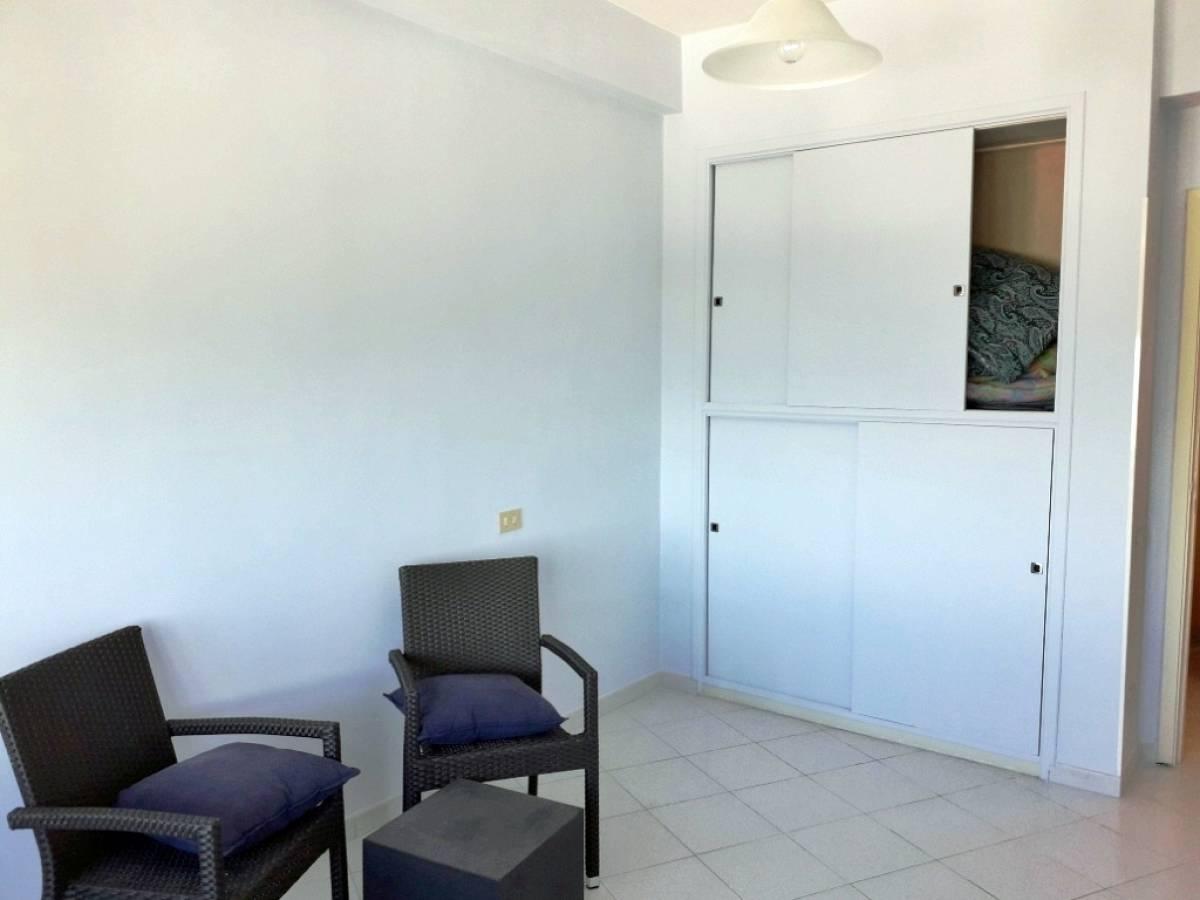 Appartamento in vendita in via silvino olivieri zona S. Maria - Arenazze a Chieti - 3422734 foto 15