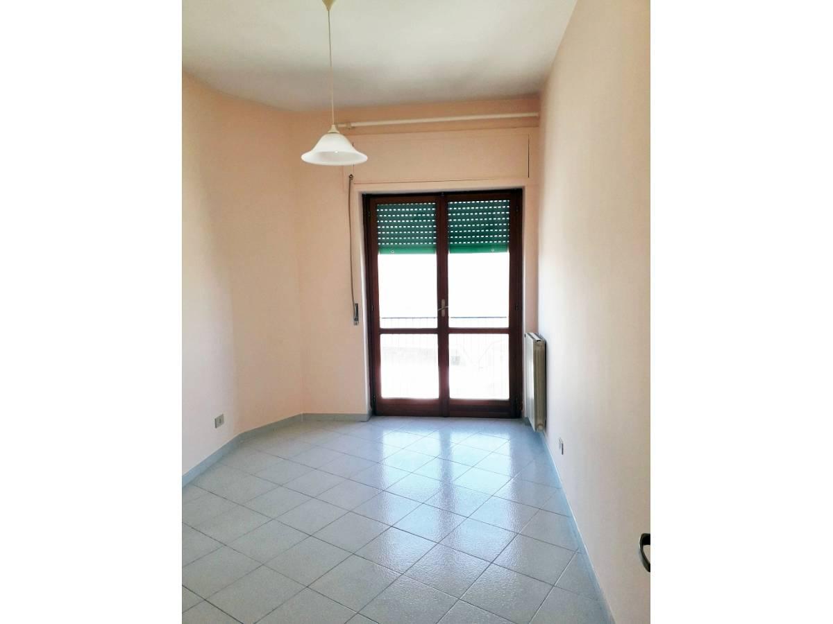 Appartamento in vendita in via silvino olivieri zona S. Maria - Arenazze a Chieti - 3422734 foto 16