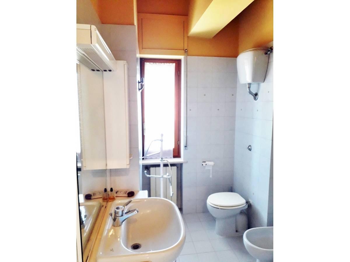 Appartamento in vendita in via silvino olivieri zona S. Maria - Arenazze a Chieti - 3422734 foto 17