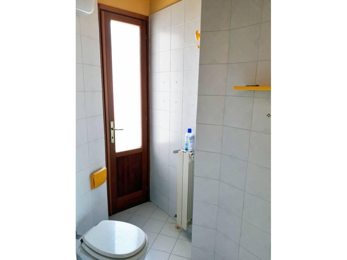 Appartamento in vendita in via silvino olivieri zona S. Maria - Arenazze a Chieti - 3422734 foto 18