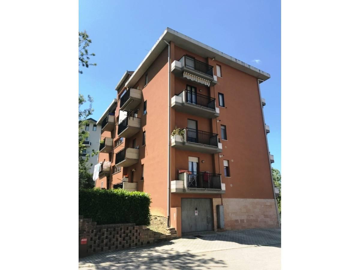 Appartamento in vendita in via verdi zona Centro Levante a Chieti - 3146218 foto 1