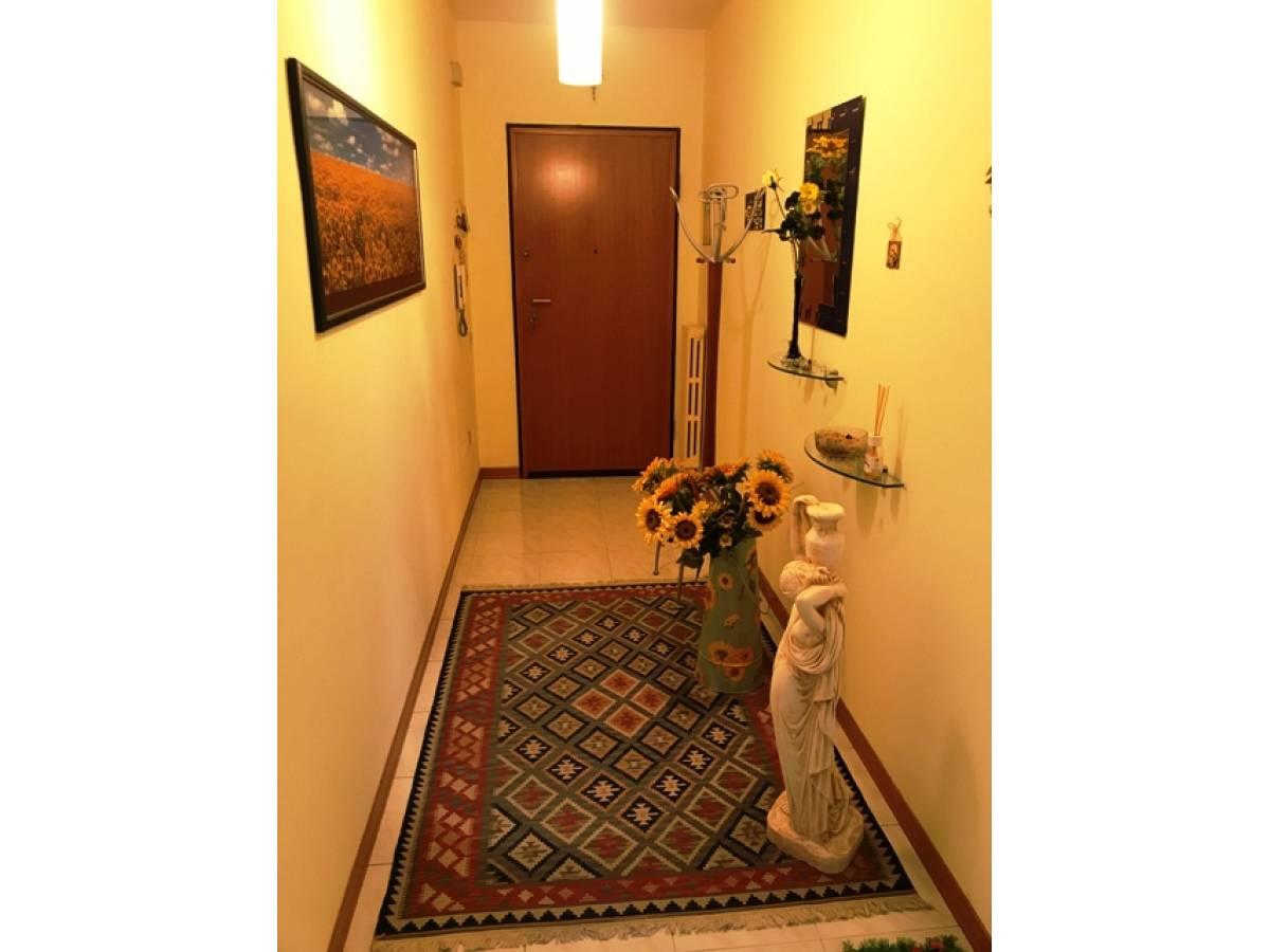 Appartamento in vendita in via verdi zona Centro Levante a Chieti - 3146218 foto 2