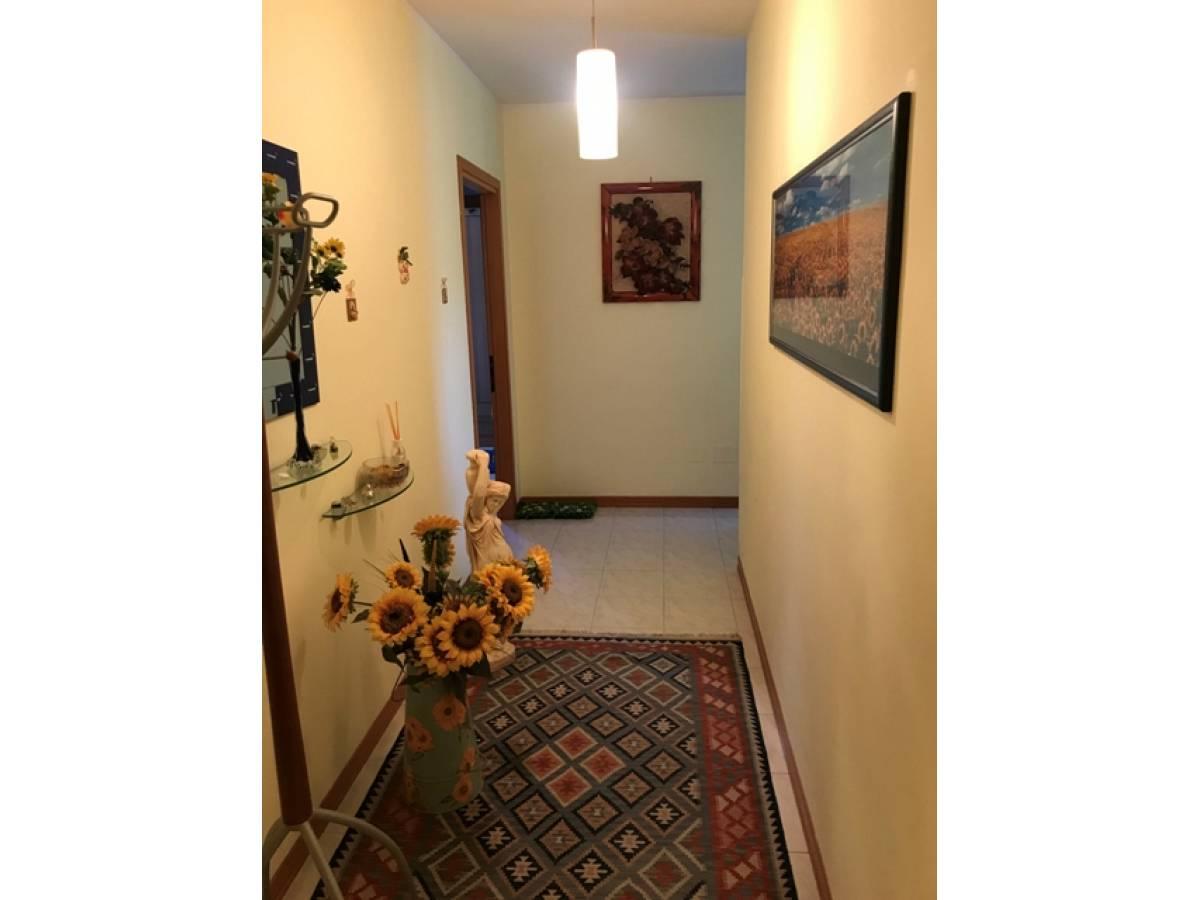 Appartamento in vendita in via verdi zona Centro Levante a Chieti - 3146218 foto 3