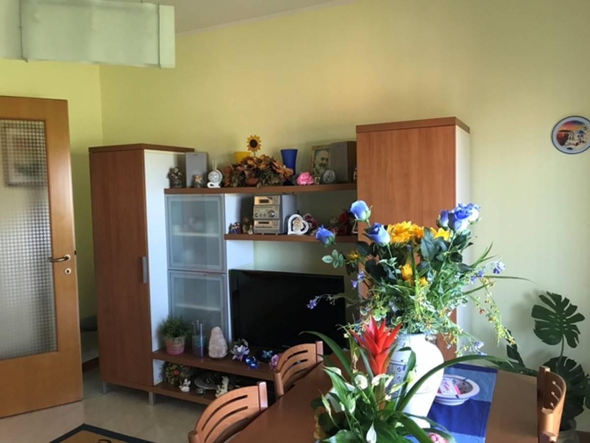 Appartamento in vendita in via verdi zona Centro Levante a Chieti - 3146218 foto 5