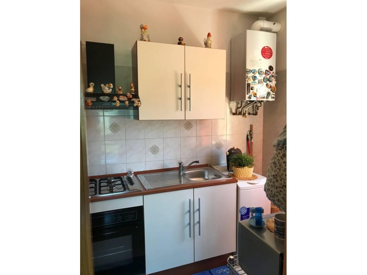 Appartamento in vendita in via verdi zona Centro Levante a Chieti - 3146218 foto 6